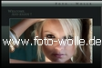 Foto-Wolle
